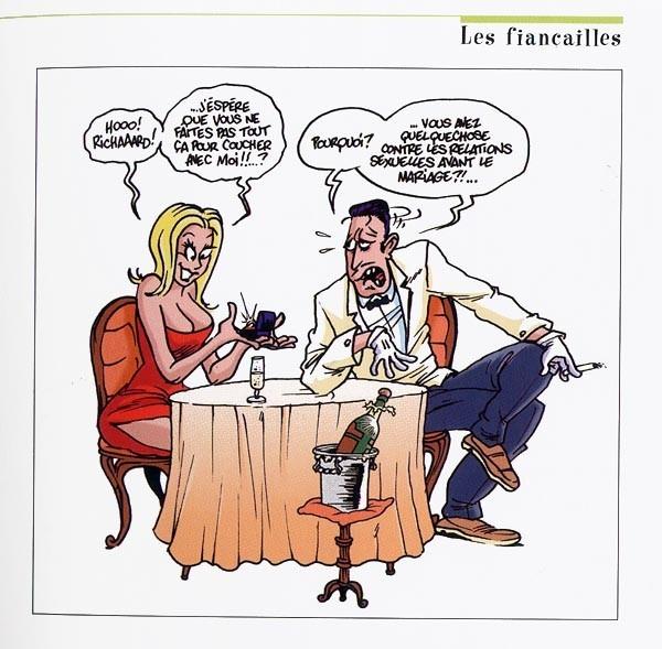 E Mariage Felicitation Humour Carte F Licitation Mariage