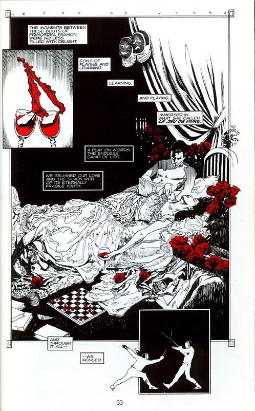 Les comics que vous lisez en ce moment - Page 2 PlancheA_164258