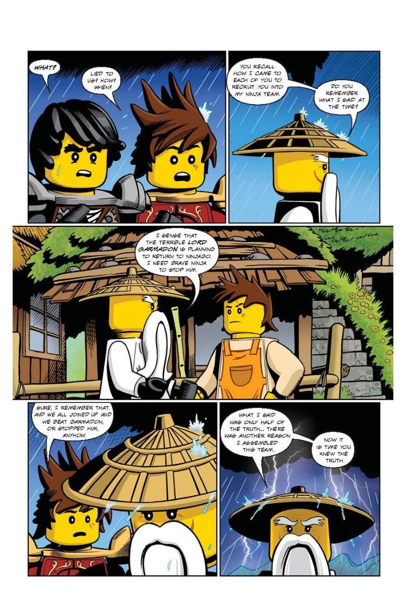 extrait de lego ninjago masters of spinjitzu 2011 7 stone cold