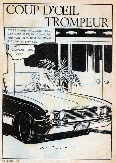 Coup D`Oeil N? 88 [1955]