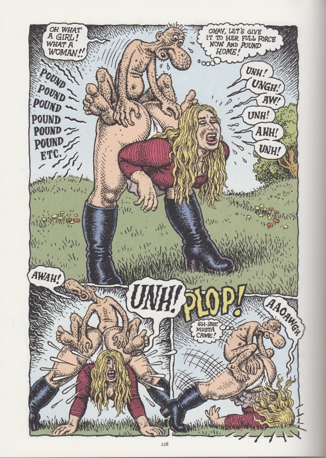bukke sex