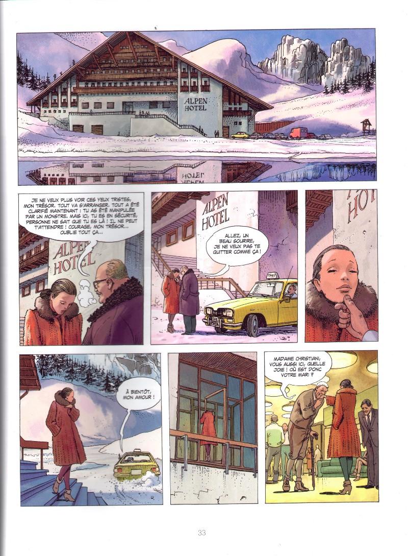 sexe chinois le sexe de bande dessinée