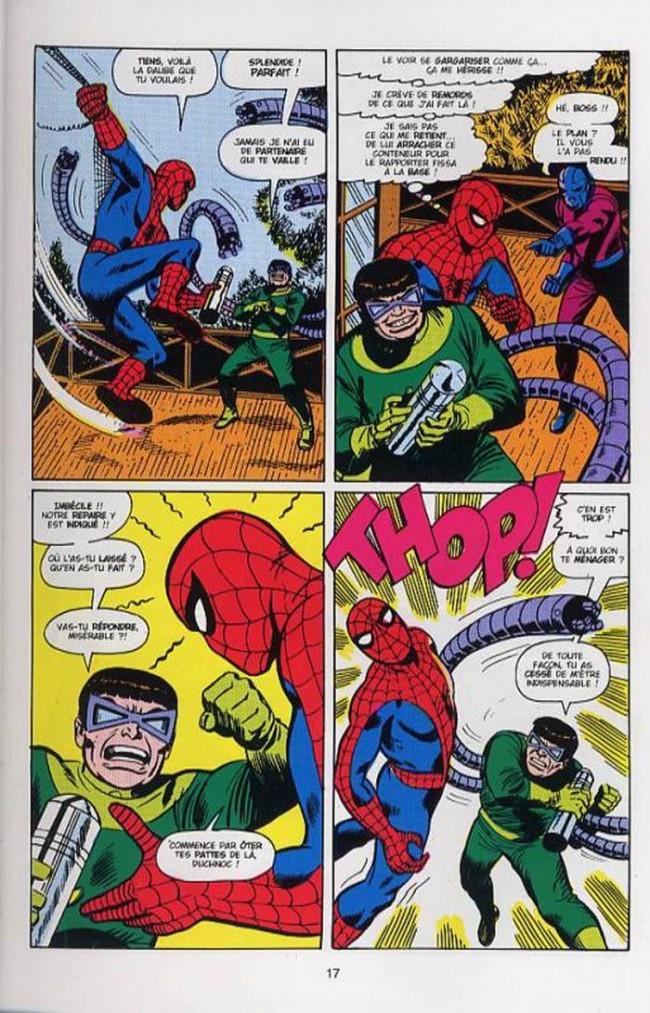 amazing spider man 2 wallpaper