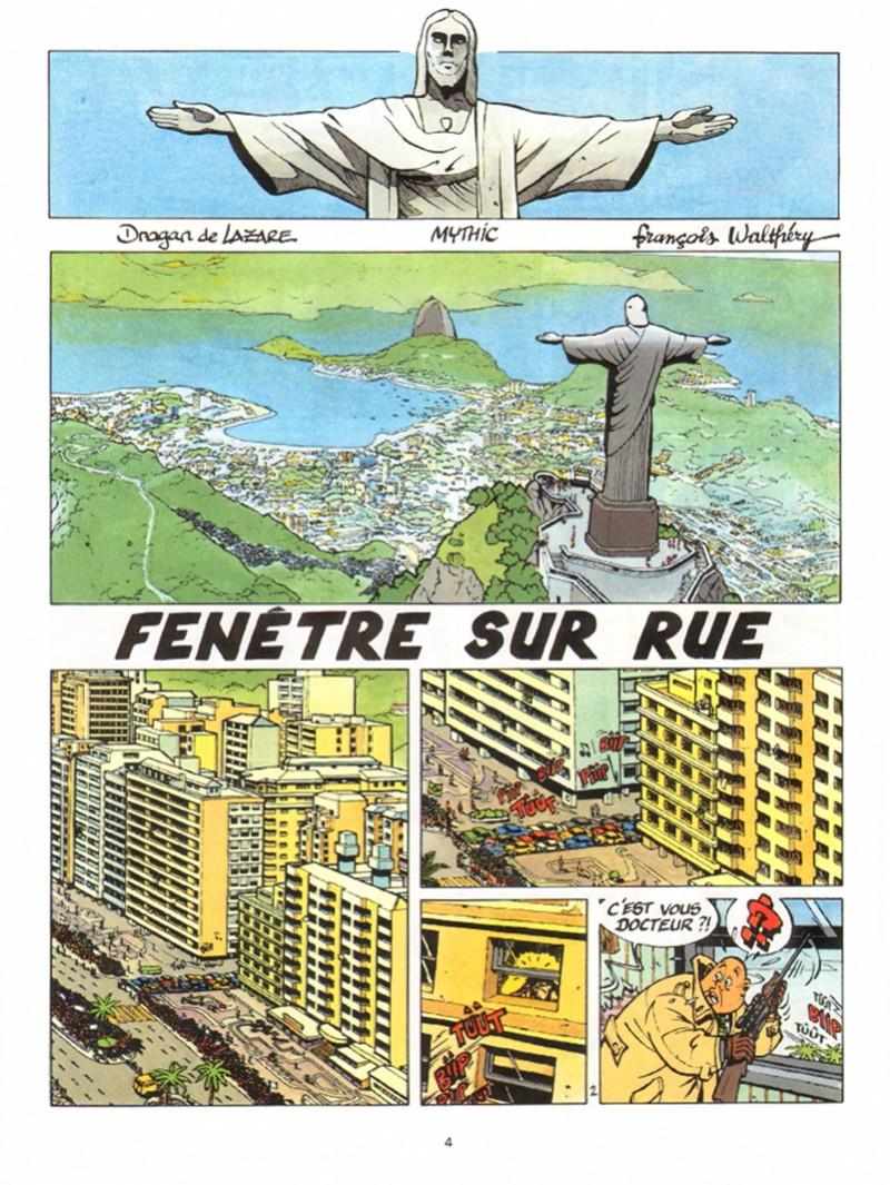 Rubine 2 fen tre sur rue for Fenetre sur rue
