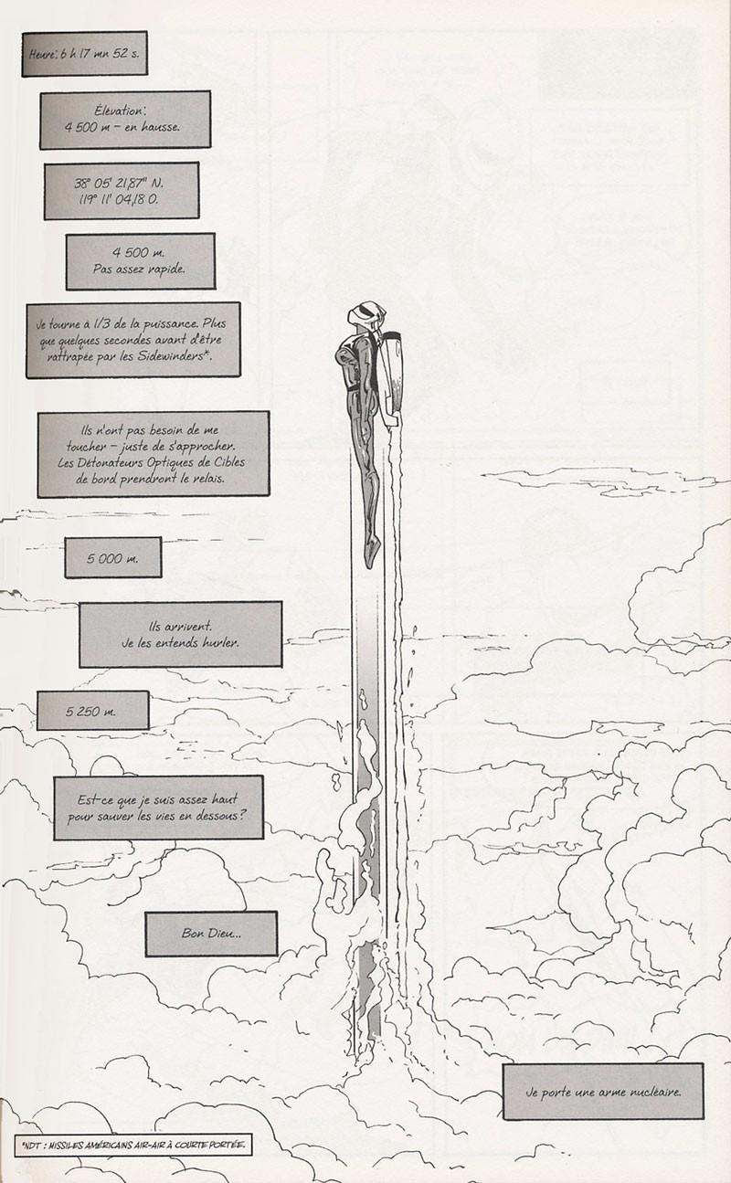 the renegades tome 1 pdf