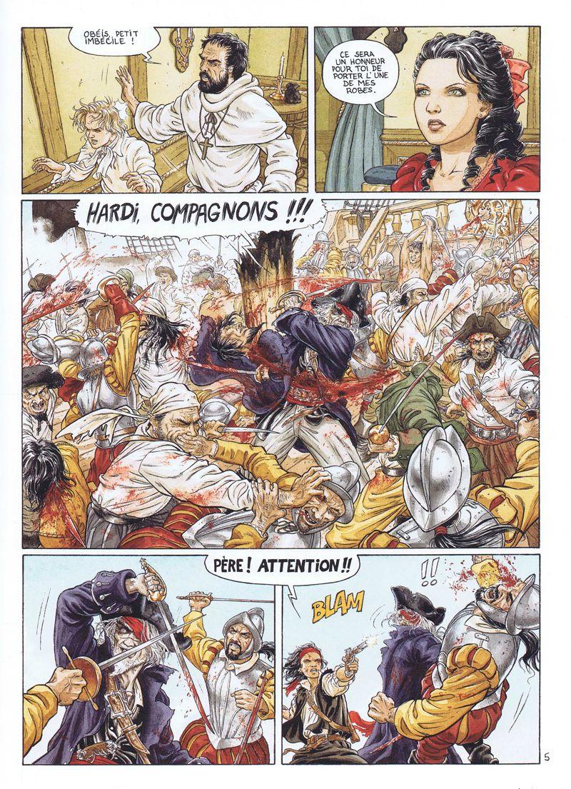 порно комиксы про рабов № 659544 бесплатно