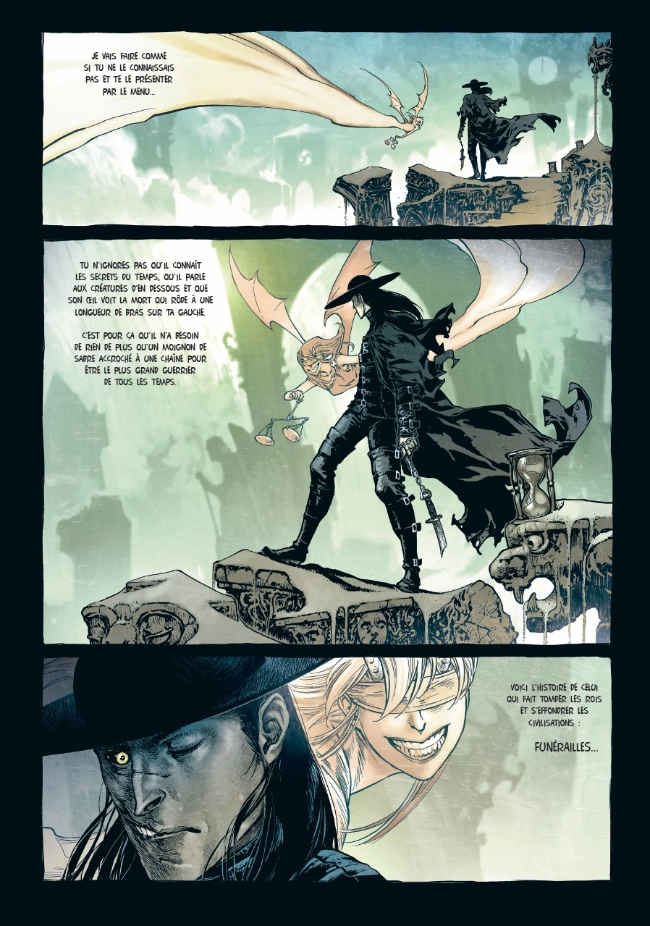 http://www.bedetheque.com/media/Planches/PlancheS_38159.jpg