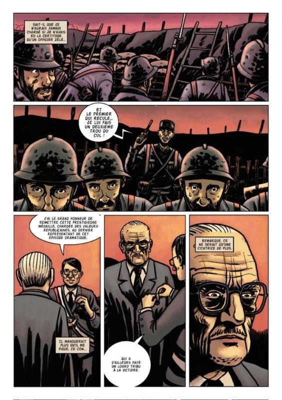 La guerre de 14-18 - Page 4 PlancheS_41023