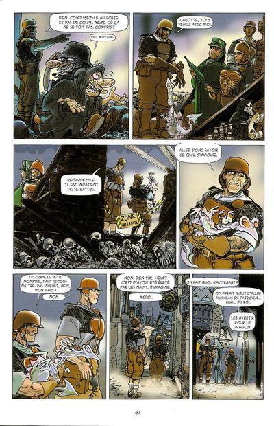 Комиксы бд 47518 фотография
