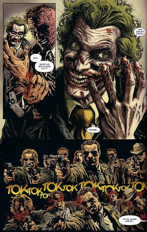 Amateurs de comics ? Joker01p_83634