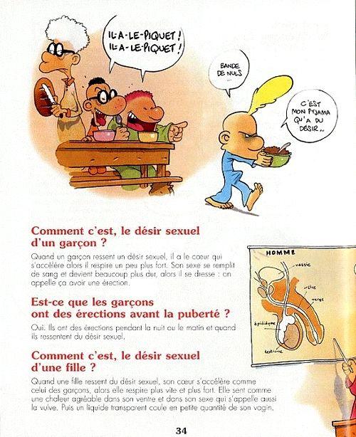 ti sex euro sex guide