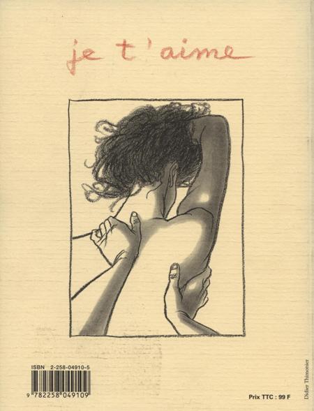 Image result for illustrator André François