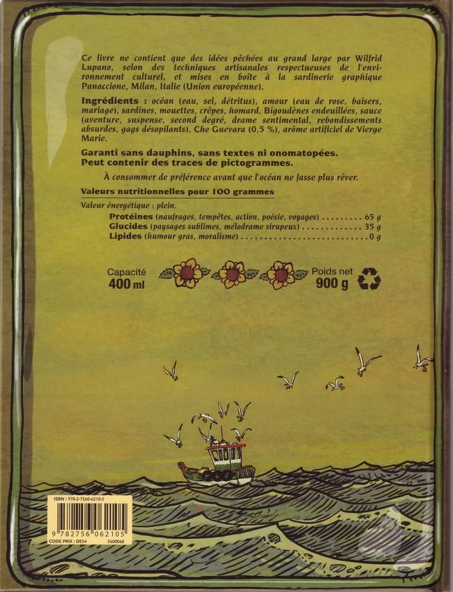 http://www.bedetheque.com/media/Versos/Verso_227927.jpg