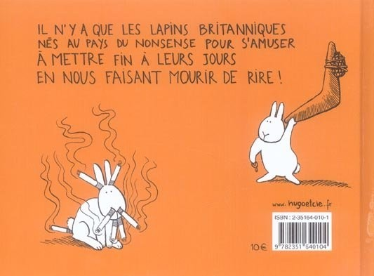 Anschauen online le coup du lapin in in 2160p 21 9 bestnfile - Accident coup du lapin indemnisation ...