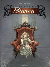 442x600 - Sorcières Bianca