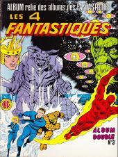 Petit historique des publications de comics en France Couv_117235