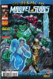 Petit historique des publications de comics en France Couv_123915
