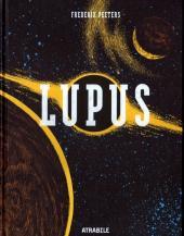 500x639 - Lupus