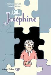 500x732 - Little Joséphine...et le vide se répète