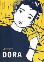 400x559 - Dora (L'Agrume) Dora