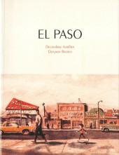 500x657 - El paso El Paso