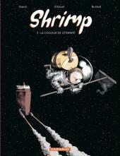 500x652 - Shrimp La couleur de l'éternité