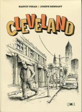500x684 - Cleveland