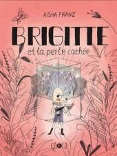 300x401 - Brigitte (Franz) Brigitte et la perle cachée