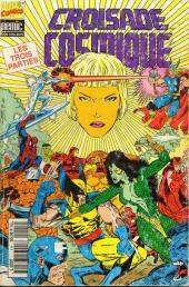 Petit historique des publications de comics en France CroisadeCosmiqueint_10102009_181247