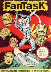 Petit historique des publications de comics en France Fantask01_c_13922