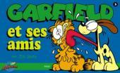 http://www.bedetheque.com/thb_couv/GarfieldPA03couv_22122003.jpg