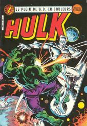 Petit historique des publications de comics en France HulkAreditFlashNouvelleCollection13_10042004