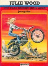 Bandes dessinées moto JulieWood1a_13102006