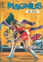 295x433 - Magnus an 4000 7. Magnus an 4000 n°01