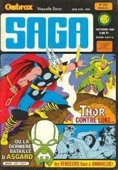 Petit historique des publications de comics en France OmbraxSaga249_24122002