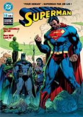 Petit historique des publications de comics en France SupermanDcSemicComics10_03022005