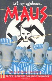 mauscouv02 dans Les lectures d'Edouard