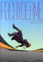 400x579 - Pachyderme