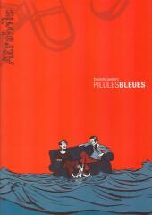 400x567 - Pilules Bleues