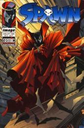 Petit historique des publications de comics en France Spawn2_21012004