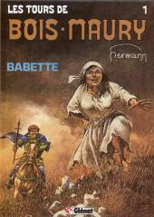 Le Moyen Age au féminin Toursdeboismaury01_10072002