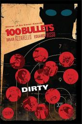 100 Bullets (1999) -INT12- Dirty