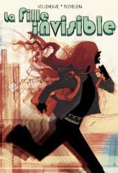 Fille invisible (La)