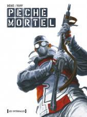 Péché Mortel -INT- Intégrale