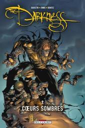 Darkness (Delcourt)