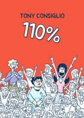 110% - Tome 0