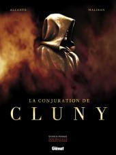 Conjuration de Cluny (La)