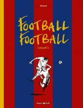 Football Football -2- Saison 2