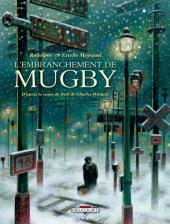 L'embranchement de Mugby - L'Embranchement de Mugby