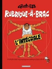 Rubrique-à-Brac -INT a2010- L'Intégrale